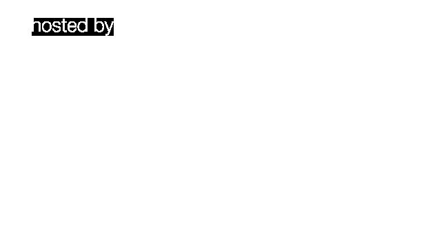 Ball der Unternehmer Hauptsponsoren FAI Aviation Group