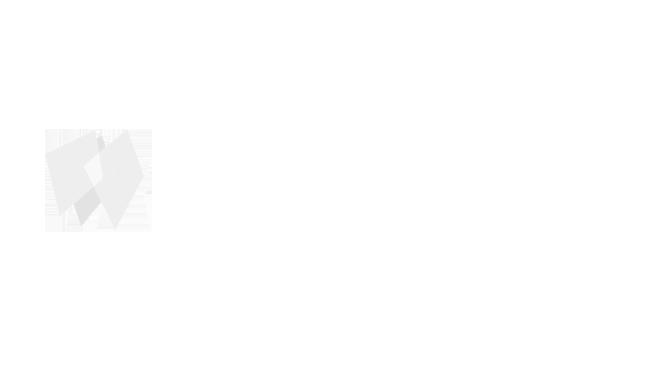 ball-der-unternehmer-fp-finanzpartner-ag