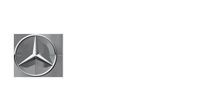 Ball der Unternehmer Hauptsponsoren Mercedes Benz Niederlassung Nürnberg